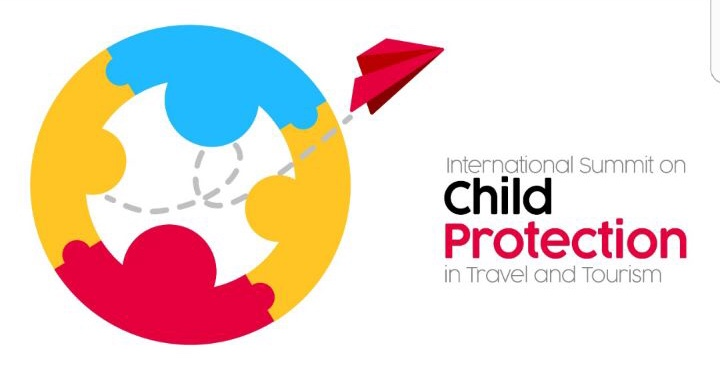 International Summit on Child Protection in Travel and Tourism