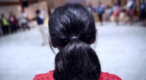 Child sexual exploitation in Asia