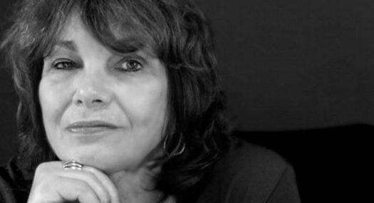 Gilda Pacheco Oreamuno Fundación Paniamor